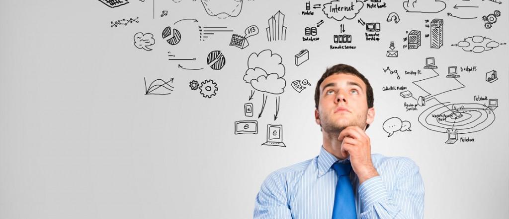 e.FLEX RMS Successfully Changes Management Behaviors