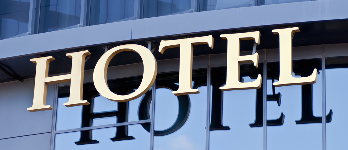 Hotels Powered By MaximRMS e.FLEX Outperform Competition By 36 percent