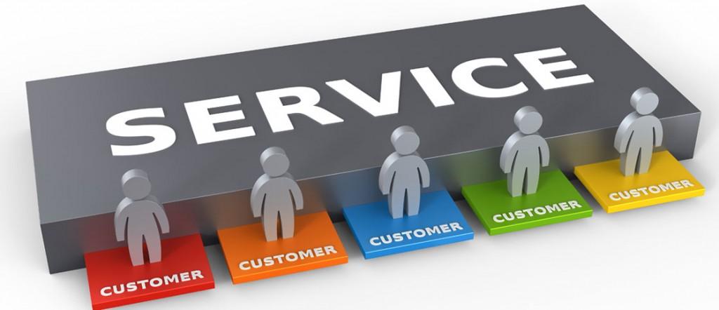 Opera PMS Integrated With e.FLEX Revenue Management System