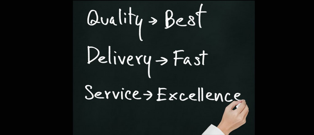 Fast Custom Deployment of e.FLEX for Limited Service Hotels